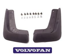 Mud flap front kit VOLVO XC90 8685555