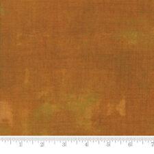 Moda Fabric Grunge Yam - Per 1/4 Metre