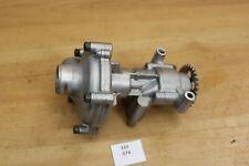 Yamaha yzf-r1 rn04 00-01 agua/de aceite 320-076
