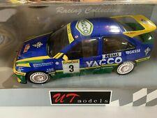 UT Models 1996 1/18th Yacco #3 Ford Cosworth Escort PARTS