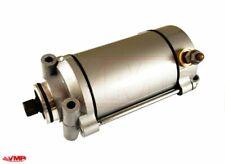 Starter Motor to fit Quadzilla SMC RAM 250e Starter Motor Quadbike ATV