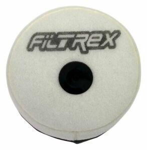 Filtrex Air Filter Honda CR 85 R Motocross Enduro Offroad 86 > 07