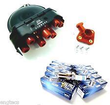 BREMI Distributore di accensione alfiere CANDELE ALFA ROMEO 2.0 v6 Turbo 164 916c 916s