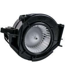 Pulseur d'air Habitacle Audi A6 4F5 4F2 4F0820020A