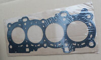 Ford Zylinderkopfdichtung 1.4 L Fiesta Fusion Focus Puma 1303769  - 98MM-6051-AC