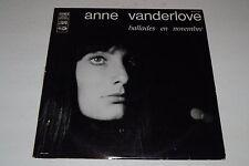 Anne Vanderlove~Ballades en Novembre~French IMPORT~SPTX 340.499~FAST SHIPPING!