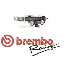 BREMBO POMPE FREIN ARRIÈRE PIÈCES D'ORIGINE HUSQVARNA WR 250 1995-1999