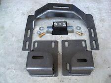 240sx ls1 ls2 lsX t56 engine transmission swap motor mount kit s13 s14 jdm ls7