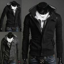 Manteau Homme Hiver Vêtements d'extérieur Manteaux vestes Hommes Blazer Parka