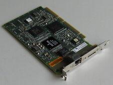 04-17-01099 SUN Gigabit Ethernet Netzwerkkarte 525-1891-06 Broadcom