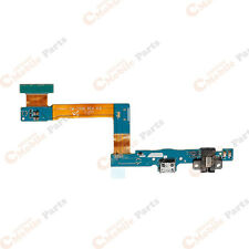 "Galaxy Tab A 9.7"" USB Dock Connector Charging Port Flex Audio Cable (SM-T550)"