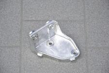 Maserati 3200 GT Servopumpe Halter Steering Pump Support 578480201