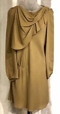 VANESSA BRUNO Shift Dress