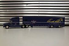 C120 Freightliner Diecast Cooper Tires Arnold Palmer 1:64 34053 LIM.EDITION T8