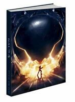 Halo 4 Collector's Edition: Prima Official Game Guide [Prima Official Game Guide