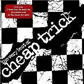 Cheap Trick - Very Best of (2010)