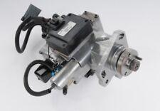 Electric Fuel Pump  ACDelco GM Original Equipment  19209059