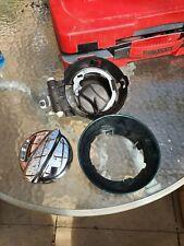BMW NUOVO ORIGINALE Diesel Rifornimento Carburante Tappo Serbatoio 16117193381
