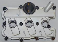 Orig. Audi A4 S4 8K A5 A6 4F 4G C7 Ventildeckel Zylinderkopf Deckel 06E103471N