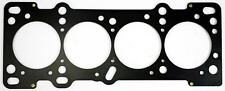 Engine Head Gasket For Mazda 323 Astina V (BA) 1.8 (1994-1998)BS950-A