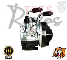 DELLORTO SHA 15MM Carburetor CABLE CHOKE CARB ONLY by Runtong TRES RAYOS