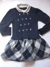mayoral girls dress age 5 yrs