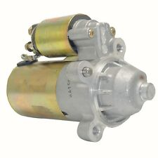Remanufactured Starter  ACDelco Professional  336-1934A