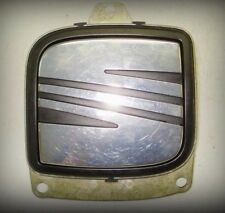 Seat Ibiza 6L Öffner Emblem Heckklappe 6L6827565B