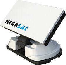 Megasat 1500120
