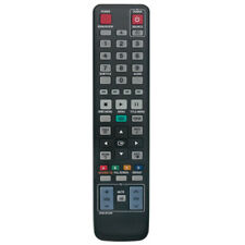 Remote Control AK59-00104R for SAMSUNG BD-C6500 BD-C6900 BD-C6800 Blu-ray Player