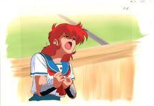 Anime Cel Project A-KO #32