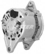 Precision Parts Remanufacturing DAA780 Remanufactured Alternator