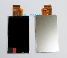 LCD Screen Display for Sony DCR-SX15E SX20E SX21E CX220E SR20E XR20E + Backlight