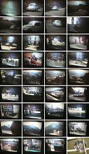 Super 8mm-Privatfilm von 1974-VW Käfer Urlaub in Passau-Orts und Stadtaufnahmen
