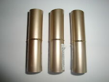 3 LOREAL ENDLESS LIPSTICK REFLECTIVE SANDS #847 SLIGHTLY IMPERFECT