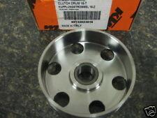 NEW KTM CLUTCH DRUM 50 SX PRO MINI JR SR LC ADVENTURE 45132023016