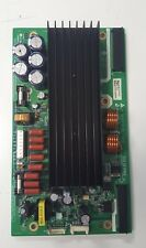 LG 6871QZH041B ZSUS Board For 42PM3MV 1C1A1