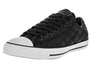 CONVERSE UNISEX CHUCK TAYLOR ALL STAR OX CASUAL SHOE