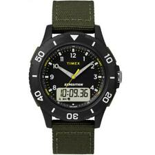 Timex Expedition Combo Mens Watch TW4B16600