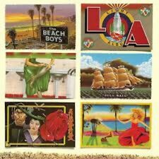 The Beach Boys - L.A. (Light Album)(L [New Vinyl]