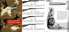 Winchester 1955 Ammunition Handbook 5th Ed.