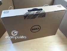 BRAND NEW Dell Gaming Laptop 7567 3.5 i5,8GB, SSD,GeForce GTX 1050 IPS 1920x1080
