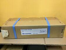 Brand New Air Cylinder Rodless Orga20X180 2 Units