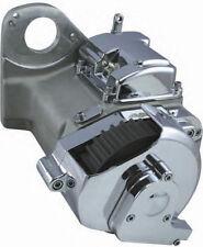 Getriebe und -Teile in Silber für Moped- und Mokick
