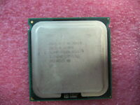 QTY 1x Intel Xeon CPU Quad Core X5460 3.16Ghz/12MB/1333Mhz LGA771 SLANP