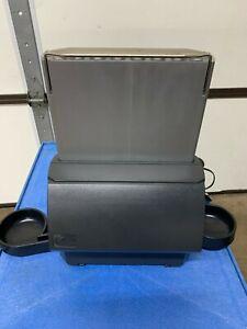 Telequip T-Flex Coin Dispenser