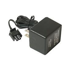 587007101 532190097 Husqvarna Mower Battery Charger Pr25Y21Rkp 428626