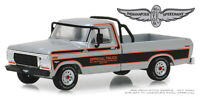 1979 Ford F-100 Pickup Official Indy 500 1:64 Diecast Model - Greenlight 29979*