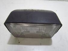 Honda TRX 250R Headlight #2