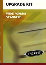 New Contex Plus Card Upgrade Kit 6799D155 - Increases scanner's speed/resolution
